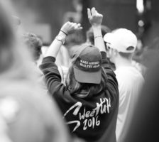 Sweetlife 2016, passion or purpose